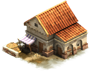 Plik:5 IronAge Roof Tile House.png