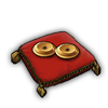 Plik:Reward icon small forgepoints.png
