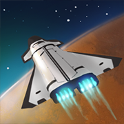 Plik:Technology icon spacefaring.png