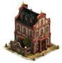Plik:17 ColonialAge Gambrel Roof House.png