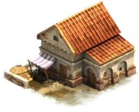 R SS IronAge Residential1.png