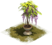 Wisteria Topiary.png