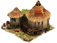 R SS BronzeAge Residential3.png