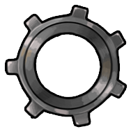 Plik:Machineparts icon.png