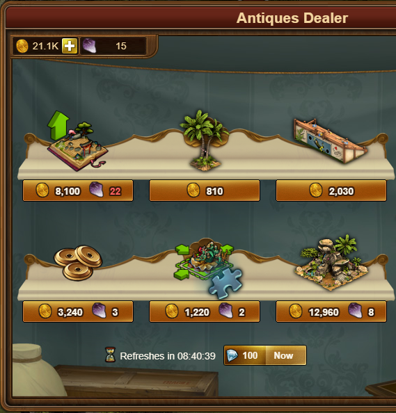Plik:AntiquesShop.png