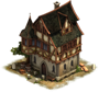 Plik:16 LateMiddleAge Estate House.png