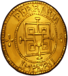 Plik:Antique trade coins 1.png
