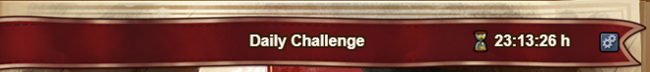 Dailychallenge1.png
