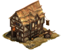 Plik:8 EarlyMiddleAge Multistory House.png