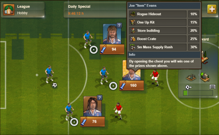 700px-Soccer event window.png