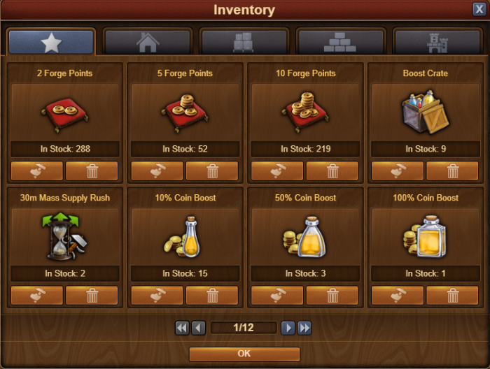 Inventory browser en.png