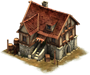 Plik:12 HighMiddleAge Brownstone House.png