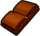 Fall ingredient chocolate 40px.png