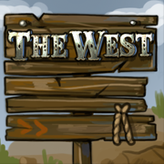Plik:Ina the west.png