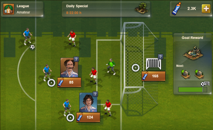 700px-Soccer event goal.png