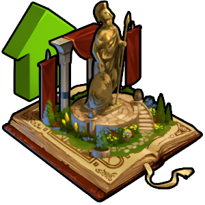 Plik:Upgrade kit altar garden.png