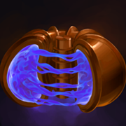 Plik:Technology icon entangled nuclear fusion.png