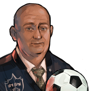 Allage soccer coach large.png
