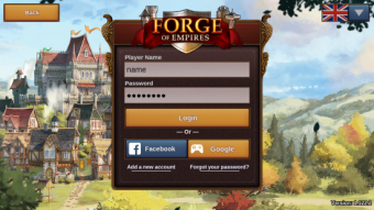 Login mobile.png
