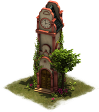 Plik:D SS ColonialAge ClockTower.png