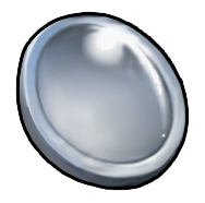 Plik:Quartz icon.png