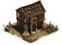 Plik:9 EarlyMiddleAge Frame House.png