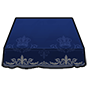 Plik:Cloth5royal.png