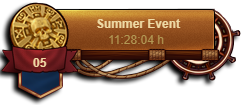 Summer18 hudelement.png