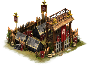 Plik:M SS IronAge Legionairebarracks.png