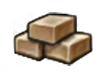 Plik:Constructionmenu goods icon.png