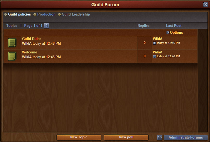 Guild Forum.PNG