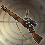 Plik:Pe scoped rifles.png