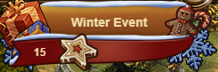 Winter Banner.png