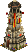 Victory Tower1.png
