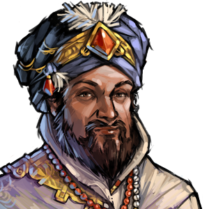 Allage shahjahan large.png