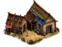 Plik:4 Thatched House.png