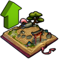 Reward icon upgrade kit zen zone.png