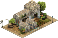 34 PostModernEra Greenhouse Complex.png