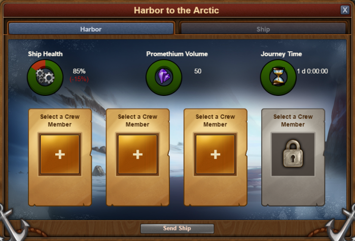 Arctic2 harboroverview.png