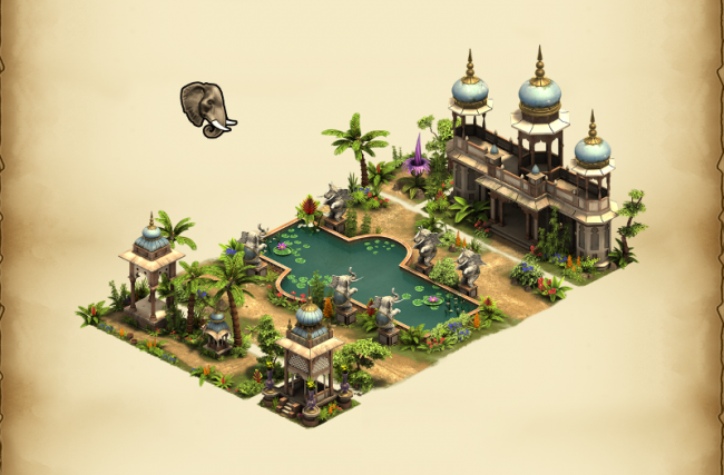 Indian fountain set.png