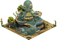 47 FutureEra Sealife Tower.png